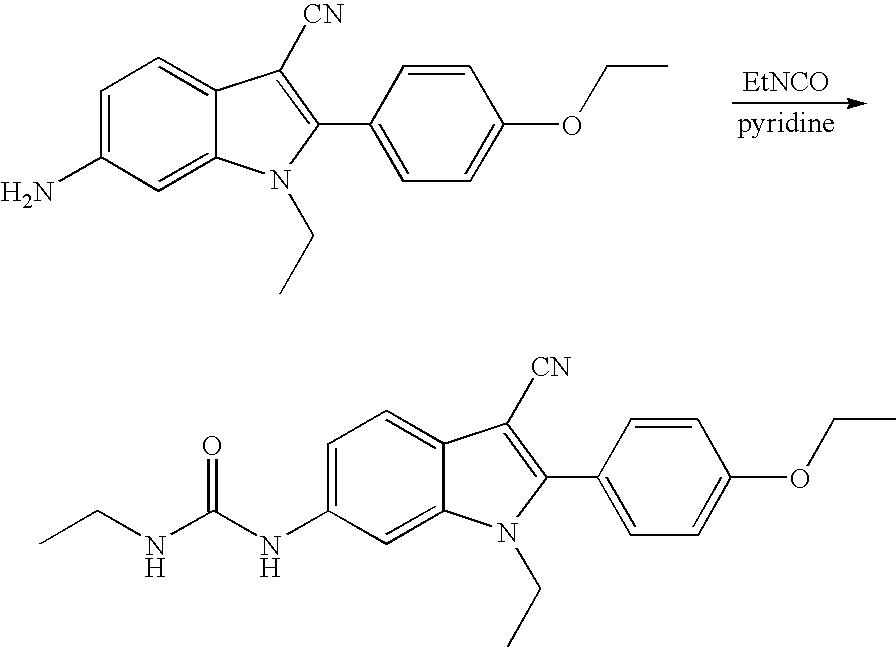 Figure US07781478-20100824-C00414