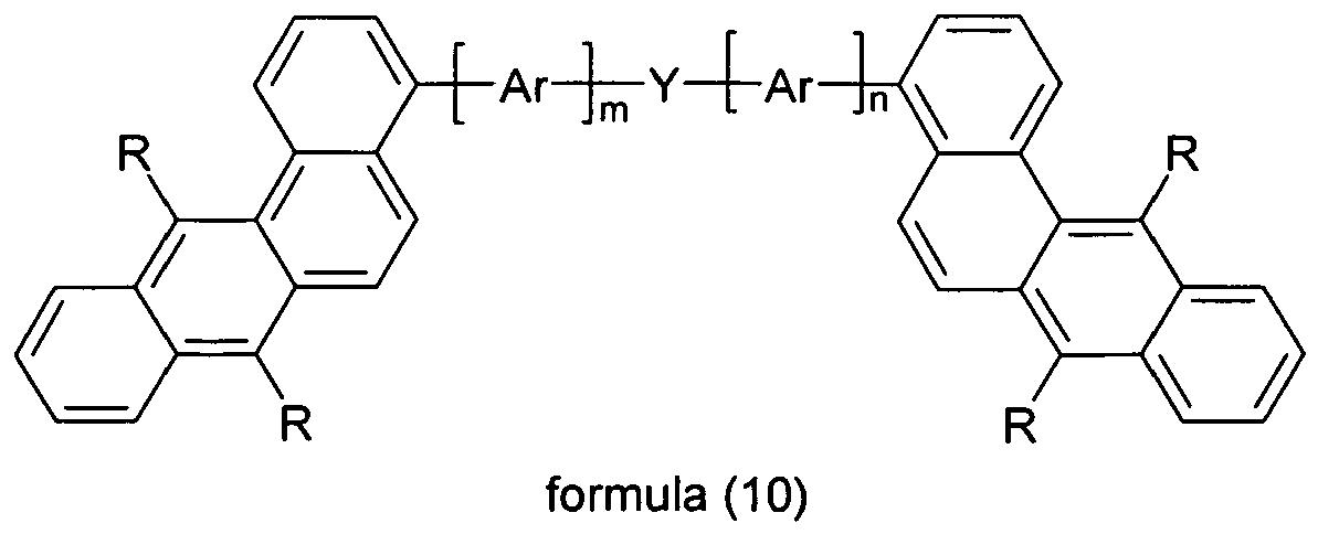 Figure imgb0610