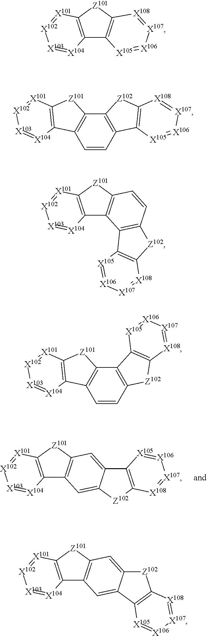 Figure US09691993-20170627-C00081