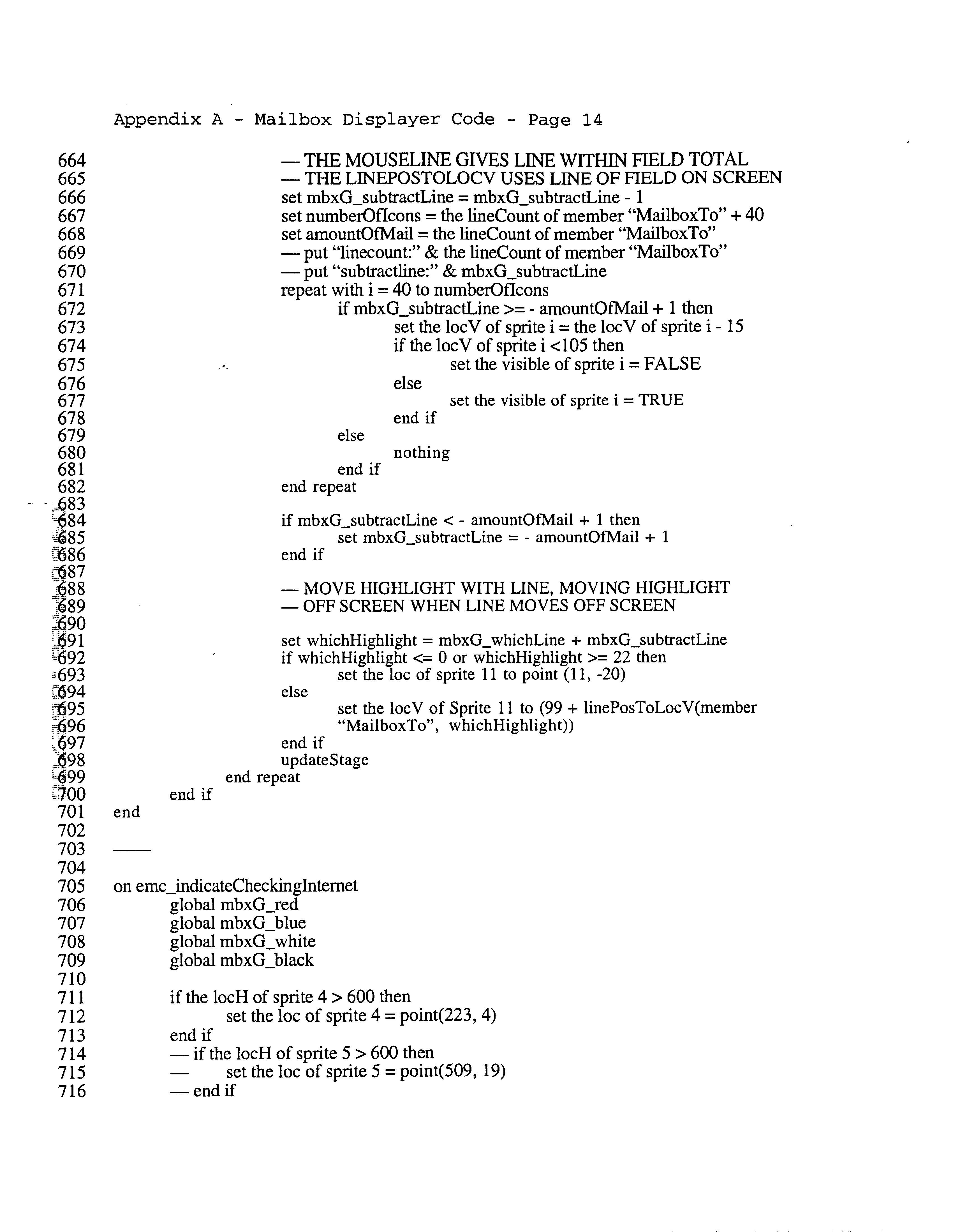 Figure US06546417-20030408-P00014