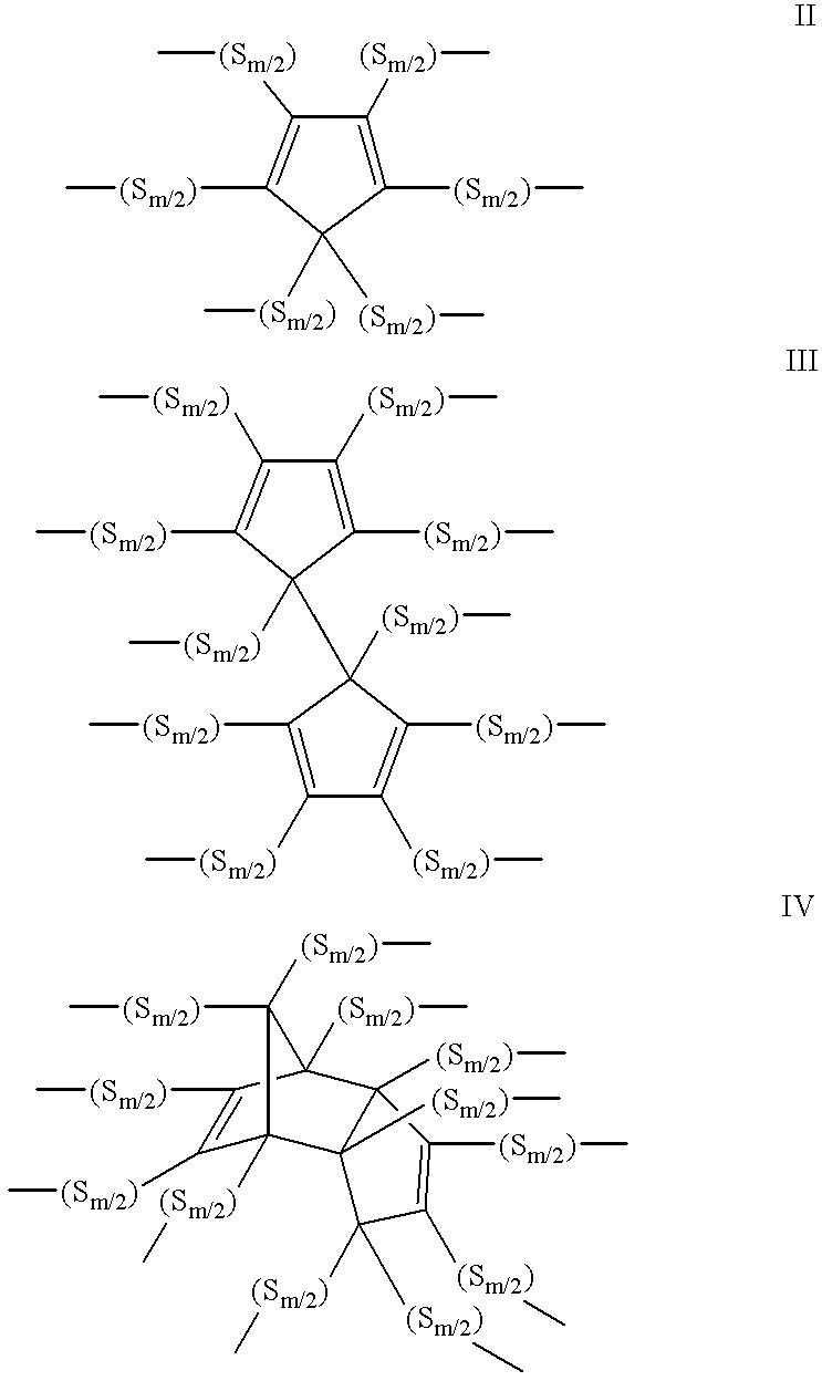Figure US06201100-20010313-C00005