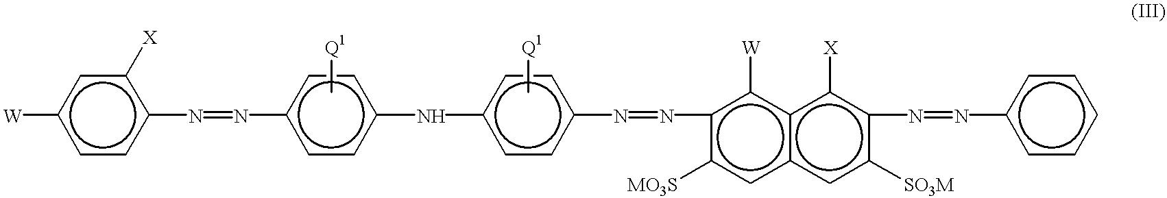 Figure US06231652-20010515-C00004