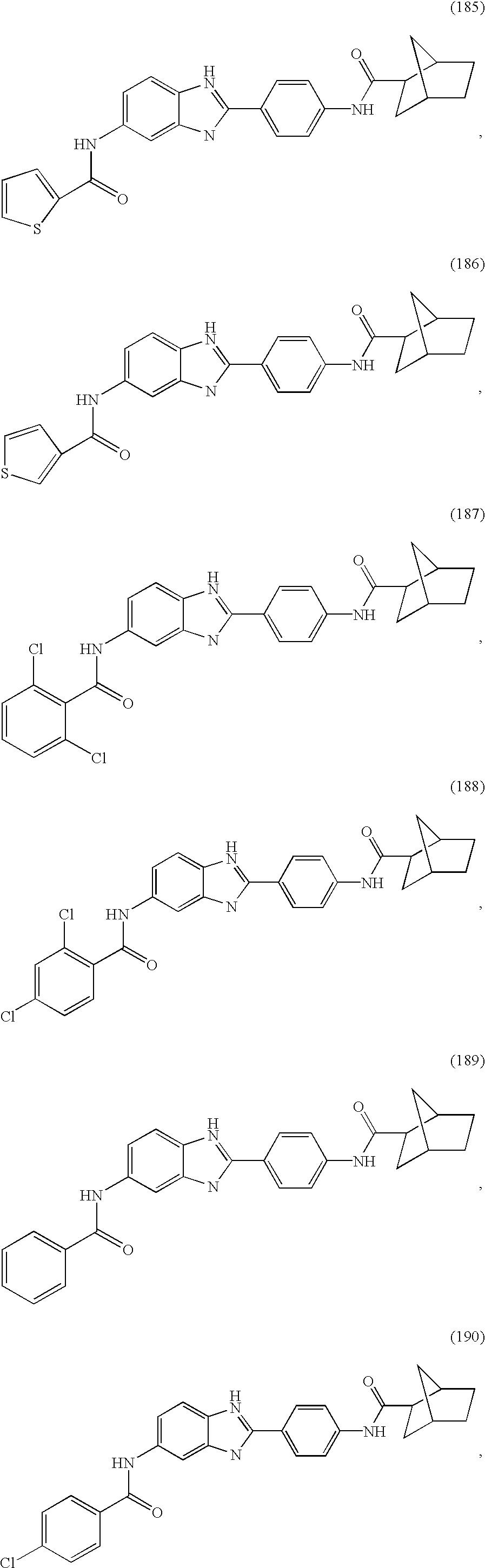 Figure US06919366-20050719-C00030