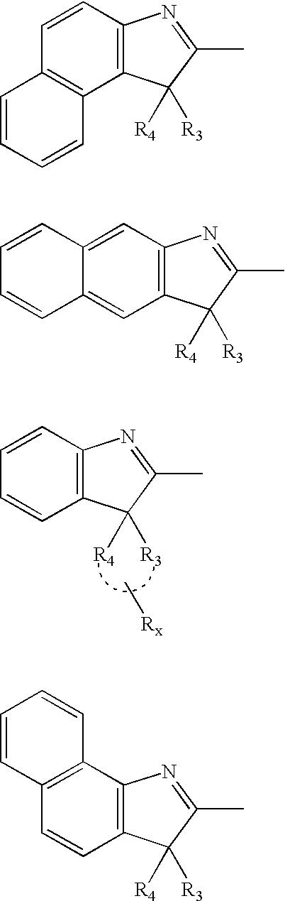 Figure US20070178512A1-20070802-C00014