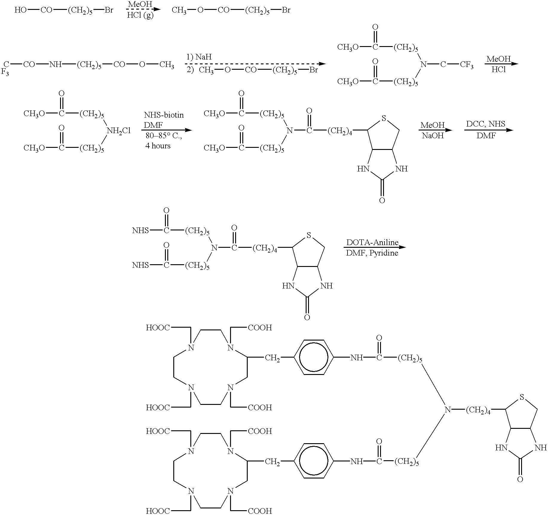 Figure US06358490-20020319-C00044