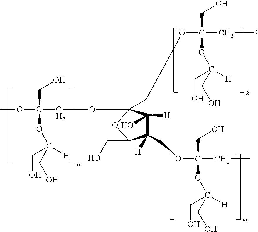 Figure US07951898-20110531-C00014