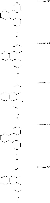 Figure US09537106-20170103-C00090