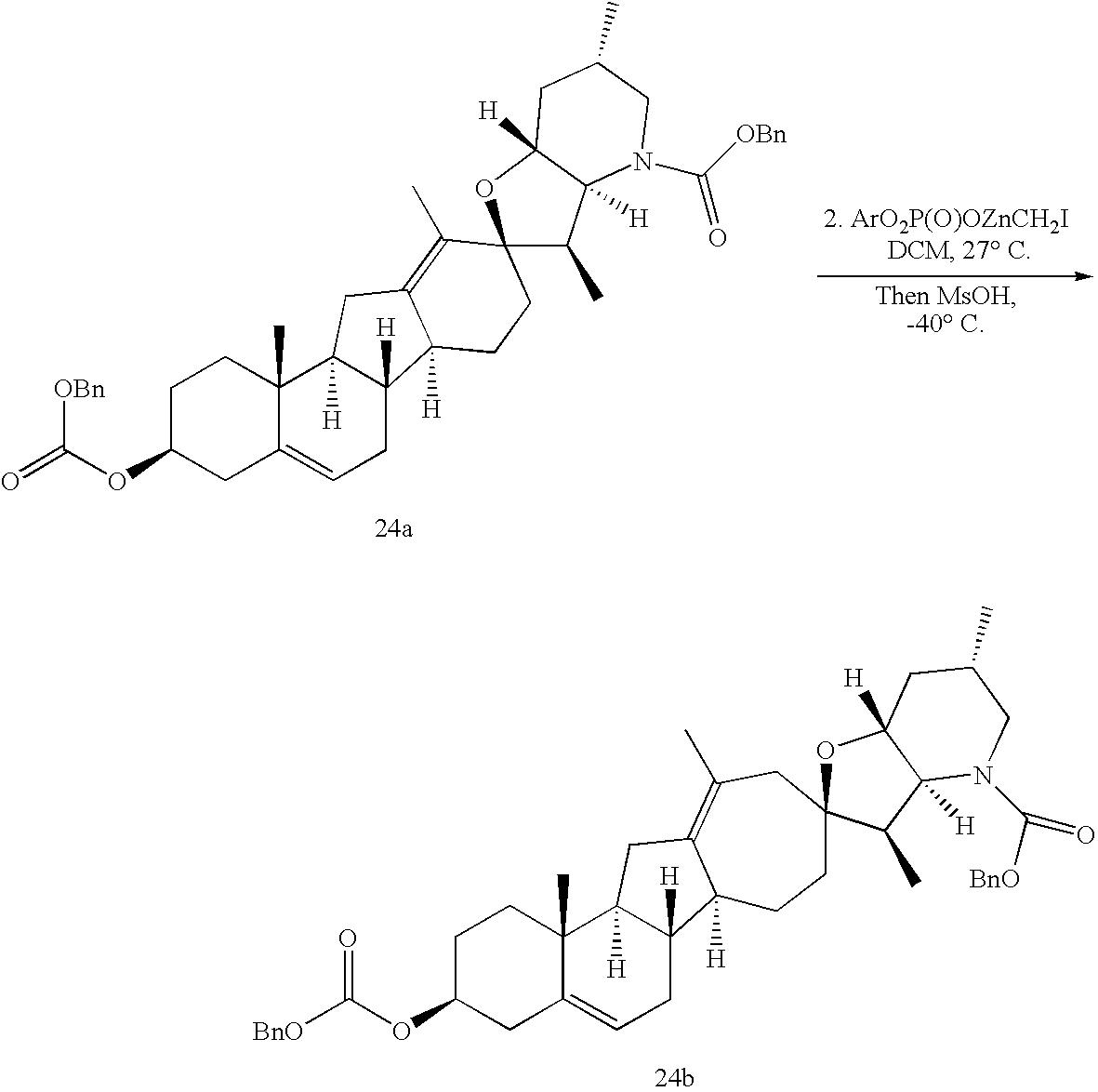 Figure US07812164-20101012-C00111