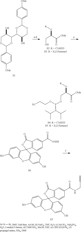 Figure US09902985-20180227-C00085