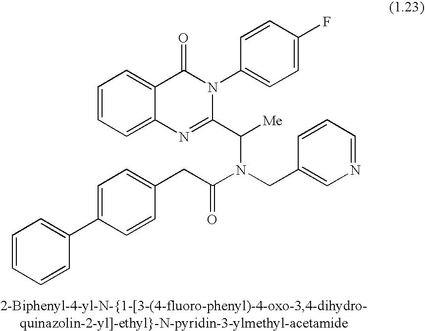 Figure US06794379-20040921-C00038