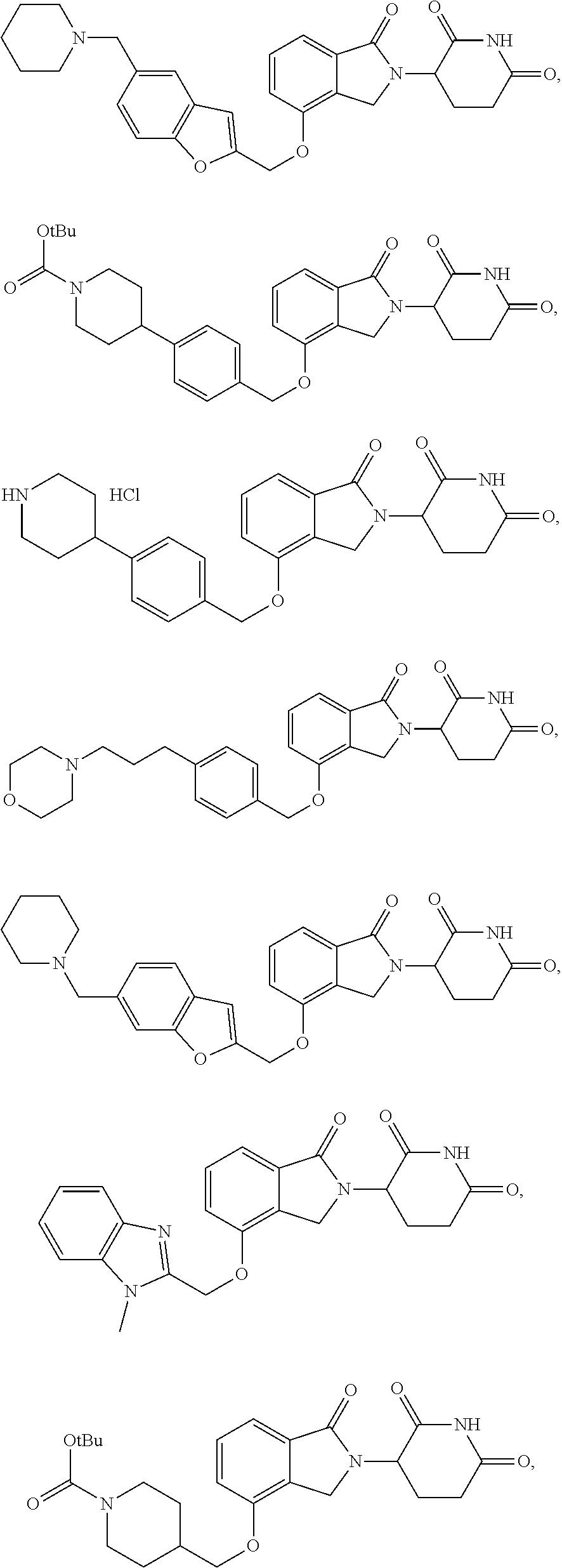 Figure US09587281-20170307-C00047