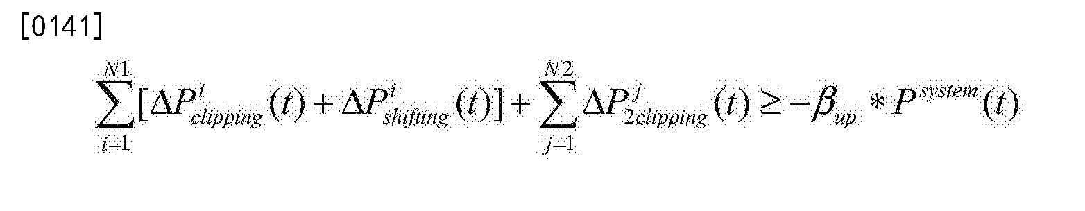Figure CN103797844BD00203