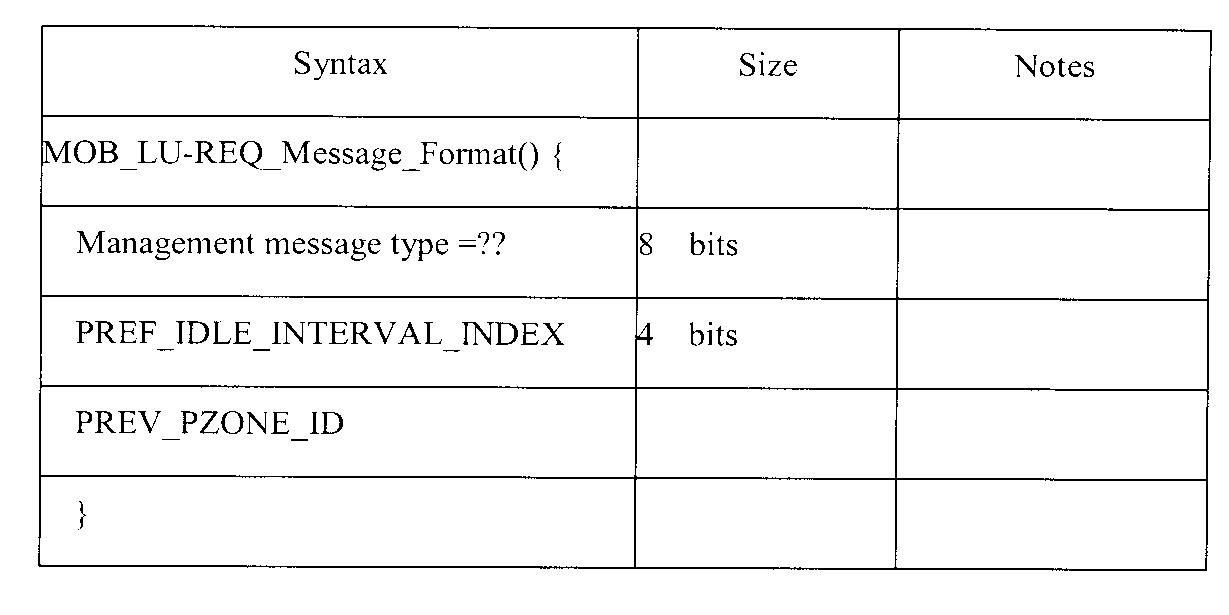 Figure 112005011593110-pat00013