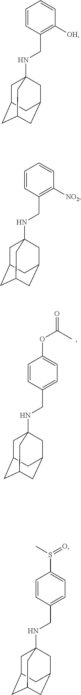 Figure US09884832-20180206-C00109