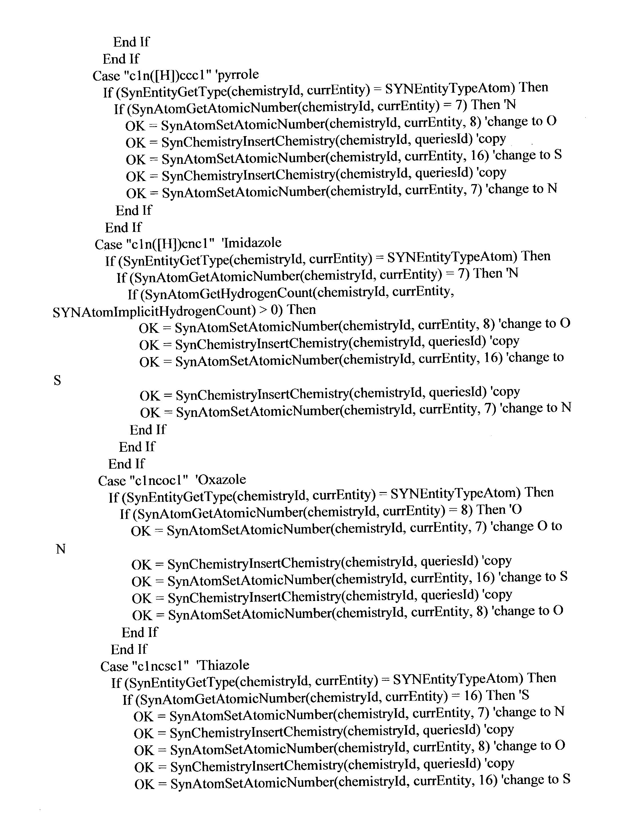 Figure US20040006559A1-20040108-P00011