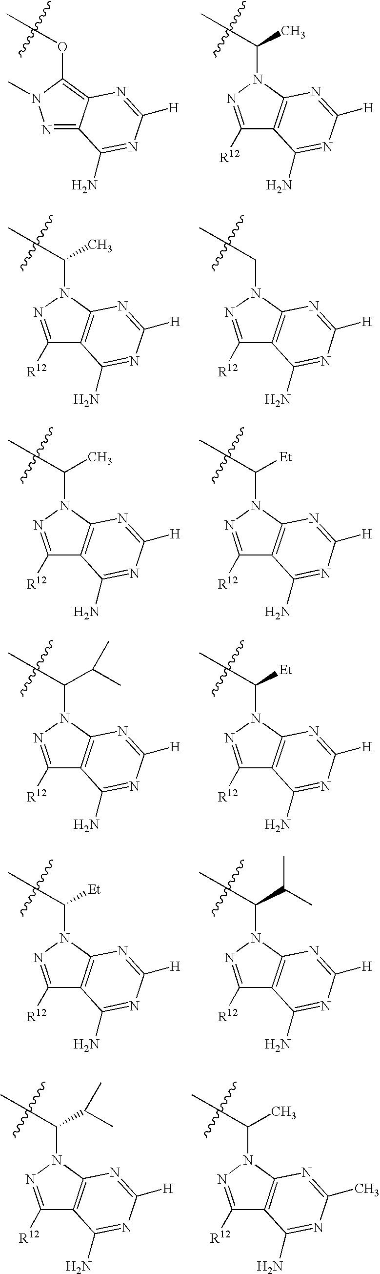 Figure US08193182-20120605-C00033