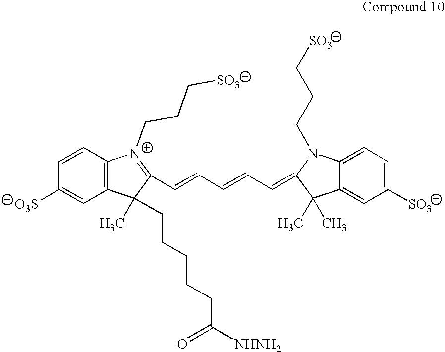 Figure US06977305-20051220-C00023
