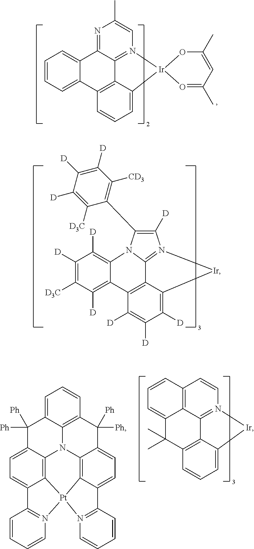 Figure US09859510-20180102-C00082