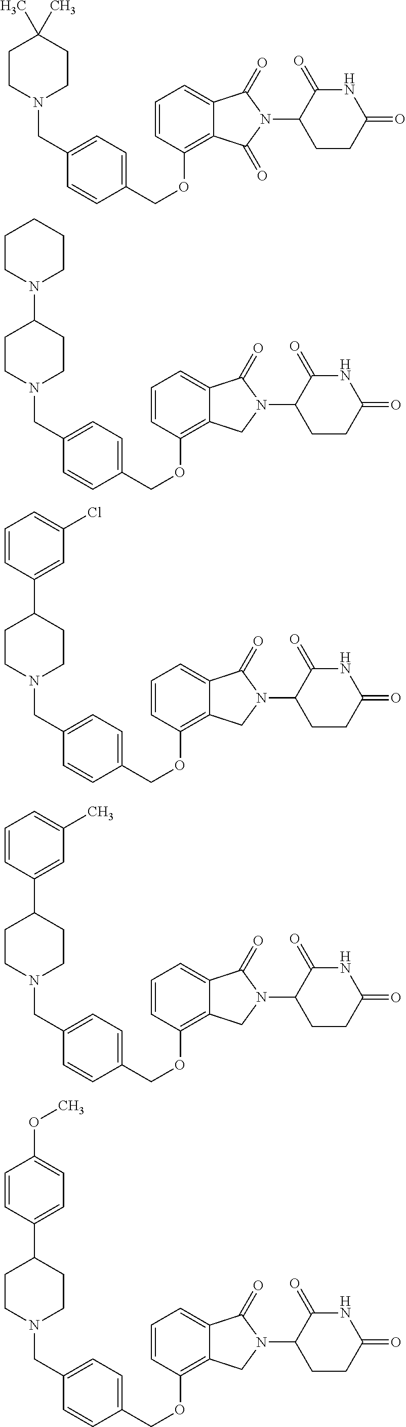 Figure US09822094-20171121-C00044