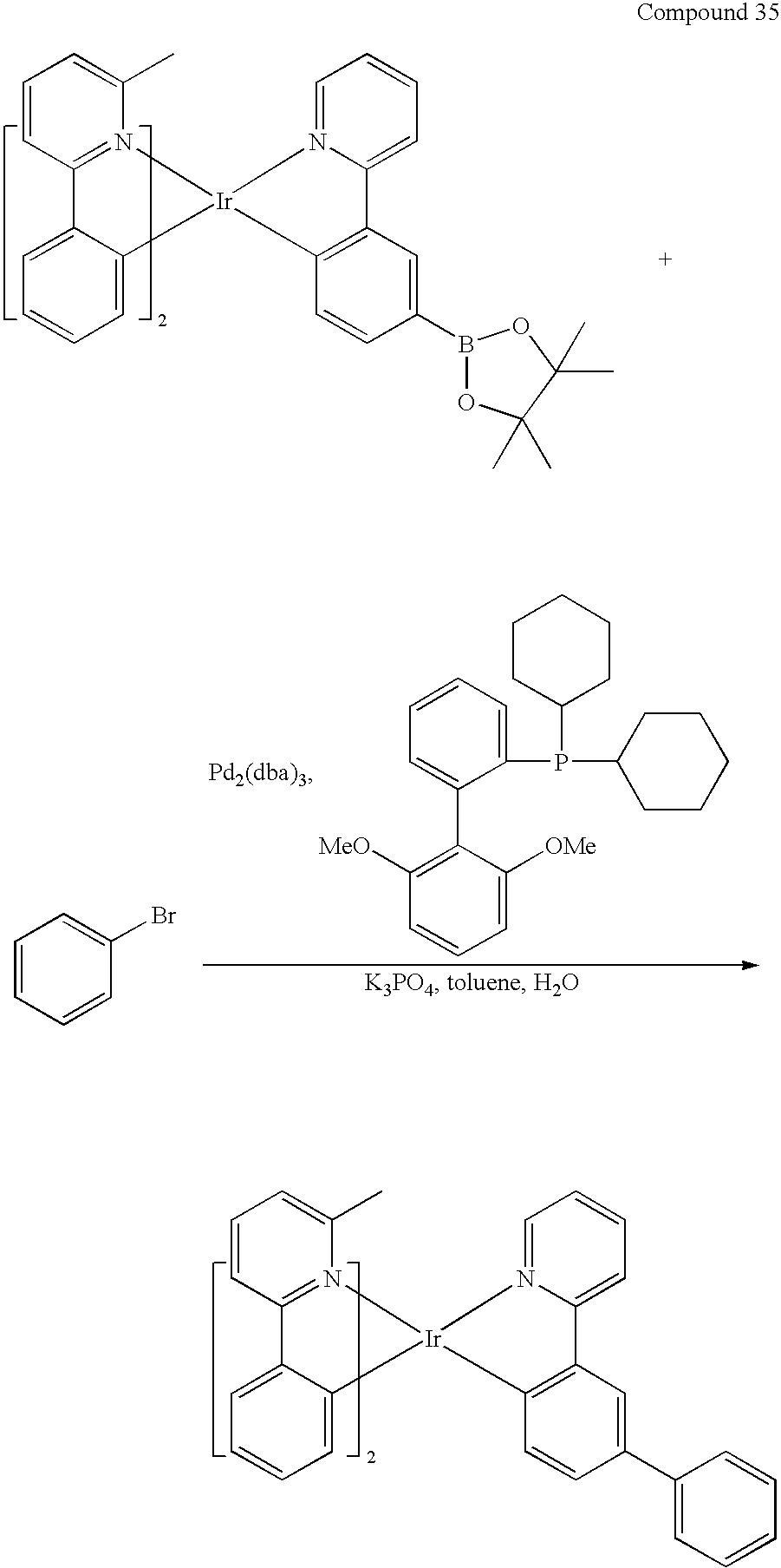 Figure US20090108737A1-20090430-C00191