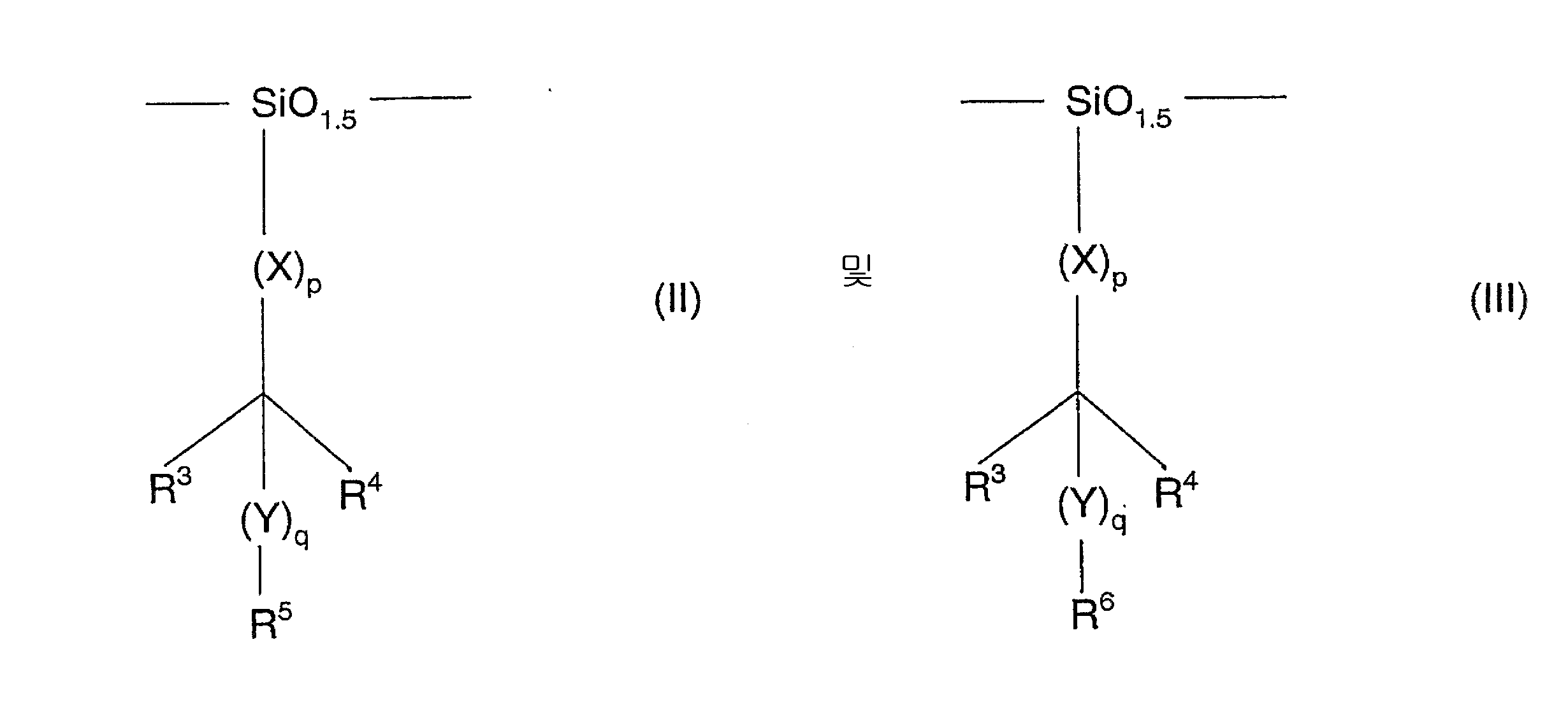 Figure 112006026647533-pct00003