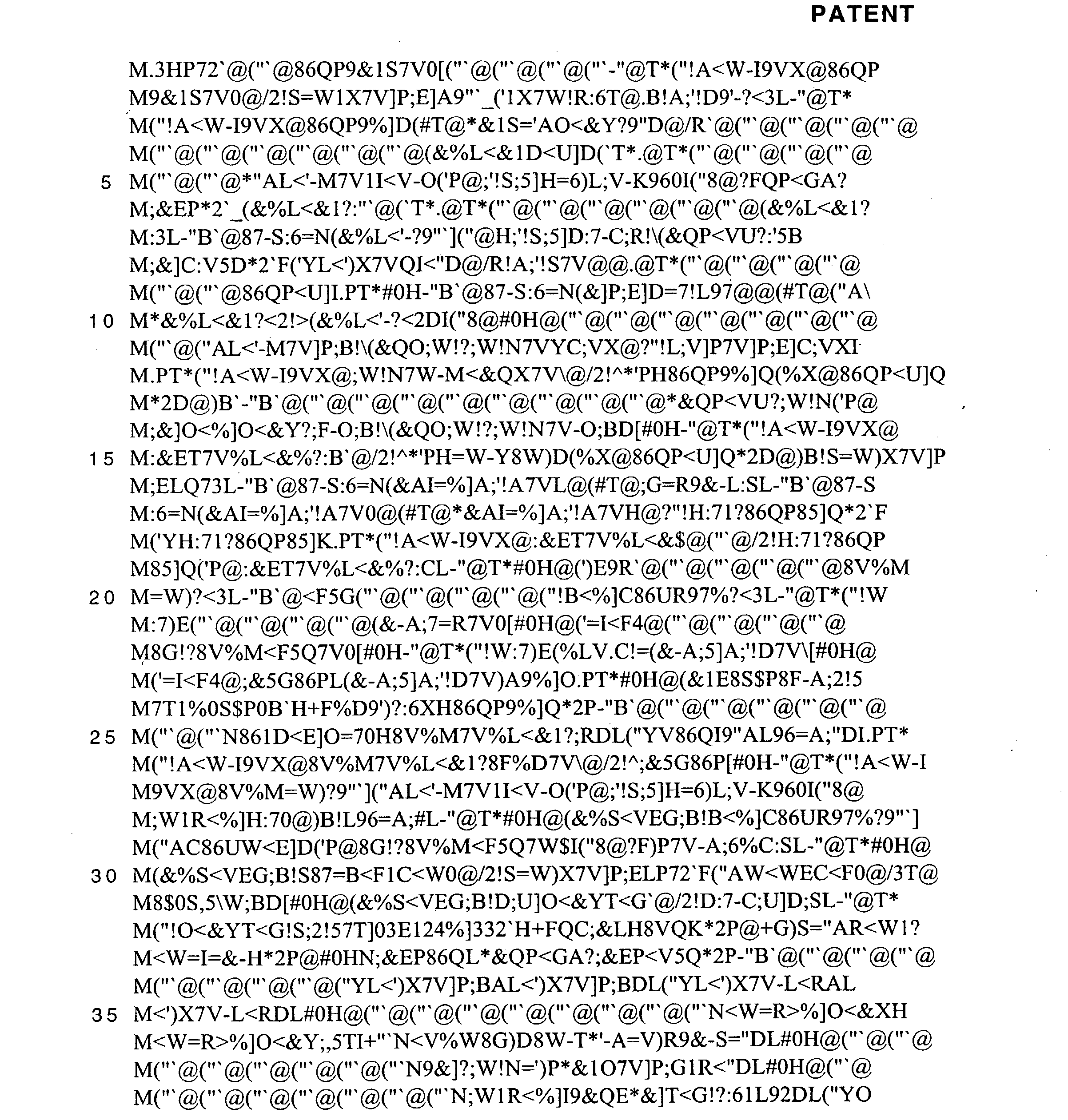 Figure US20030107996A1-20030612-P00052
