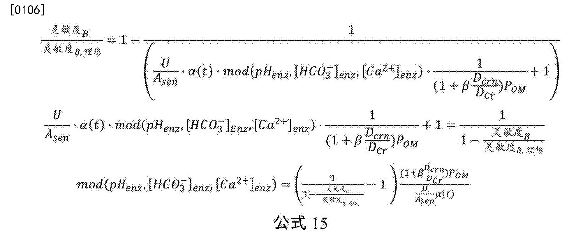 Figure CN107810409AD00111