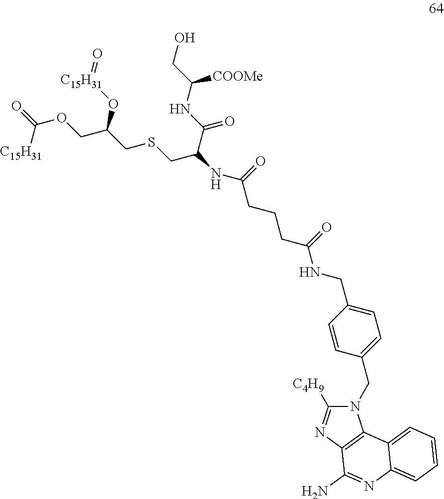 Figure US08728486-20140520-C00113