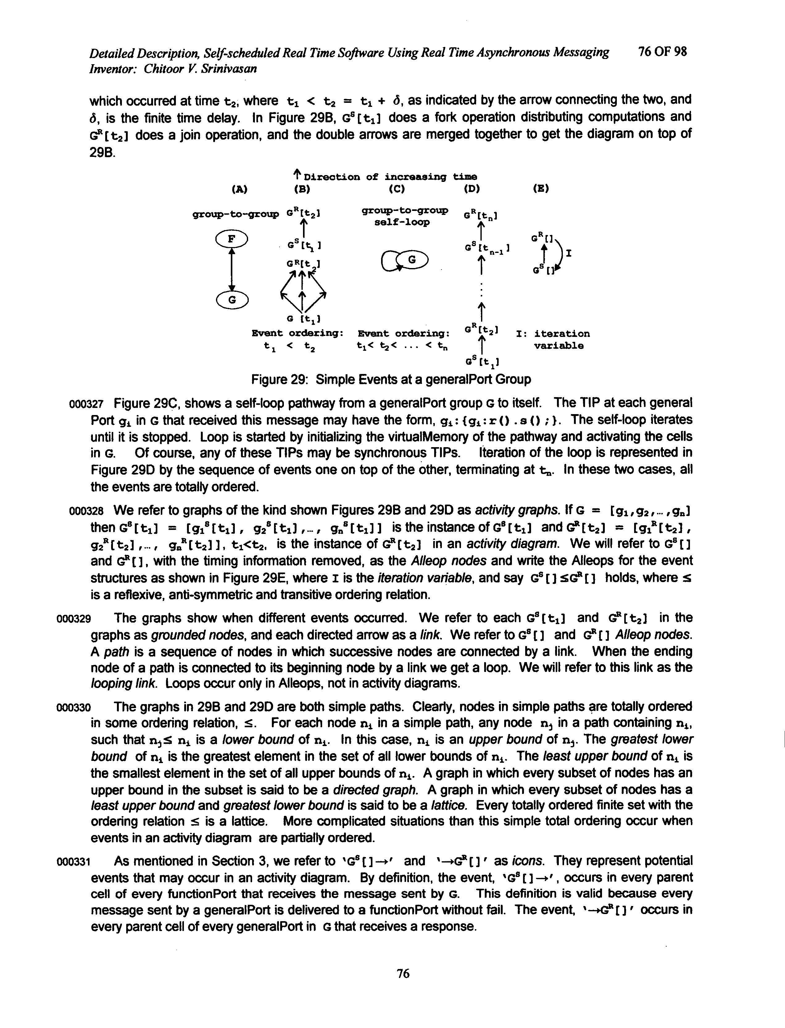 Figure US20070277152A1-20071129-P00028