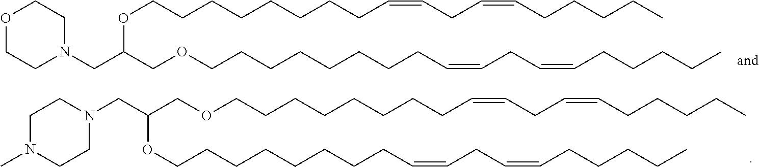 Figure US20110200582A1-20110818-C00008