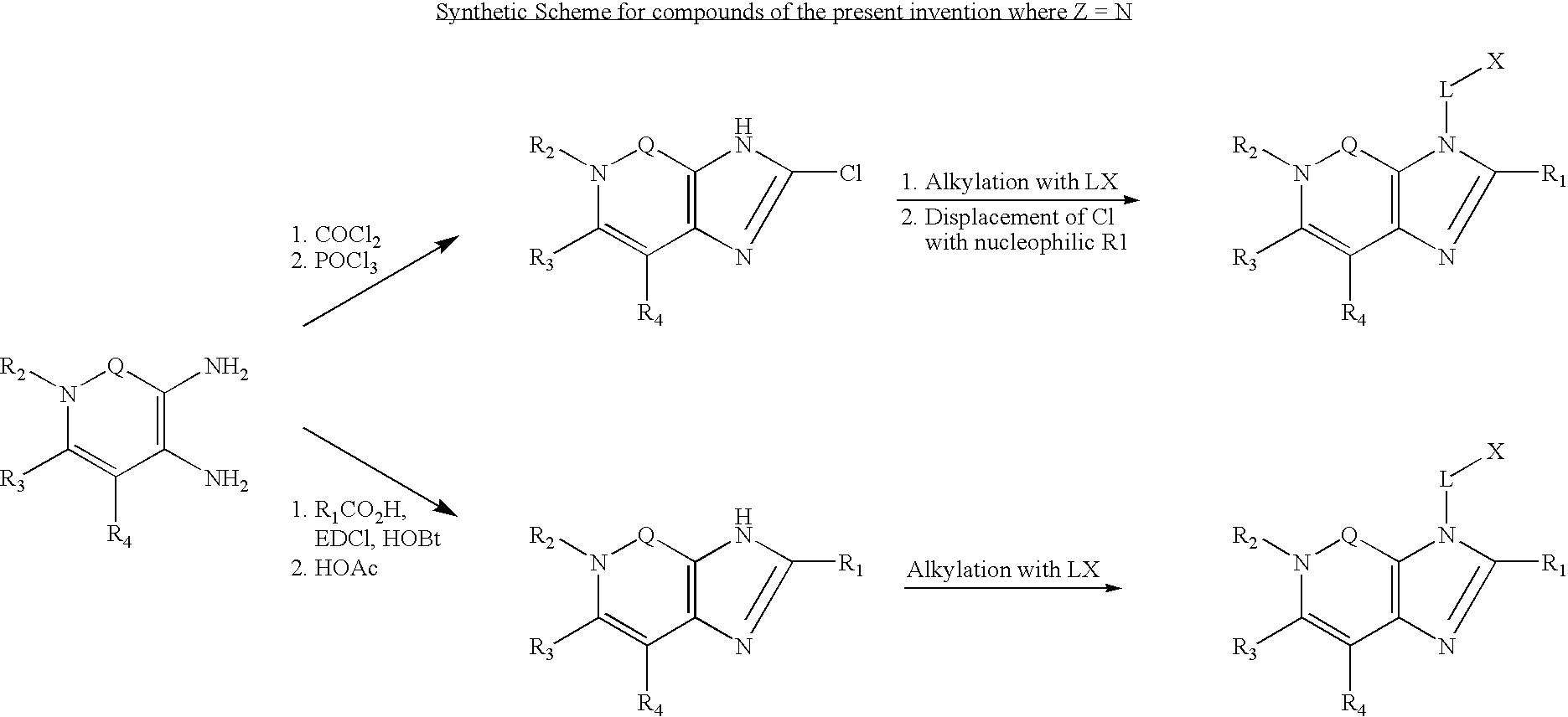 Figure US07678909-20100316-C00031