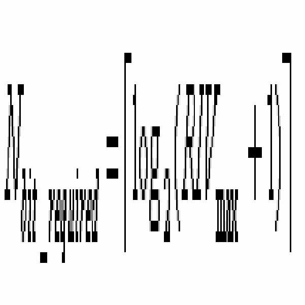 Figure 112008090398315-pat00025