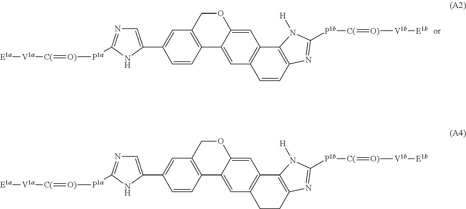 Figure US09868745-20180116-C00033