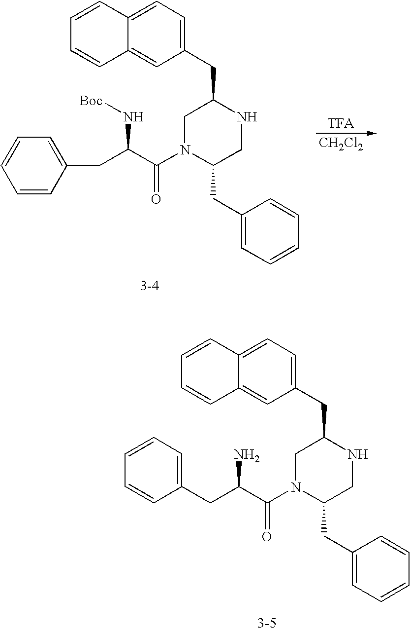 Figure US07709484-20100504-C00026