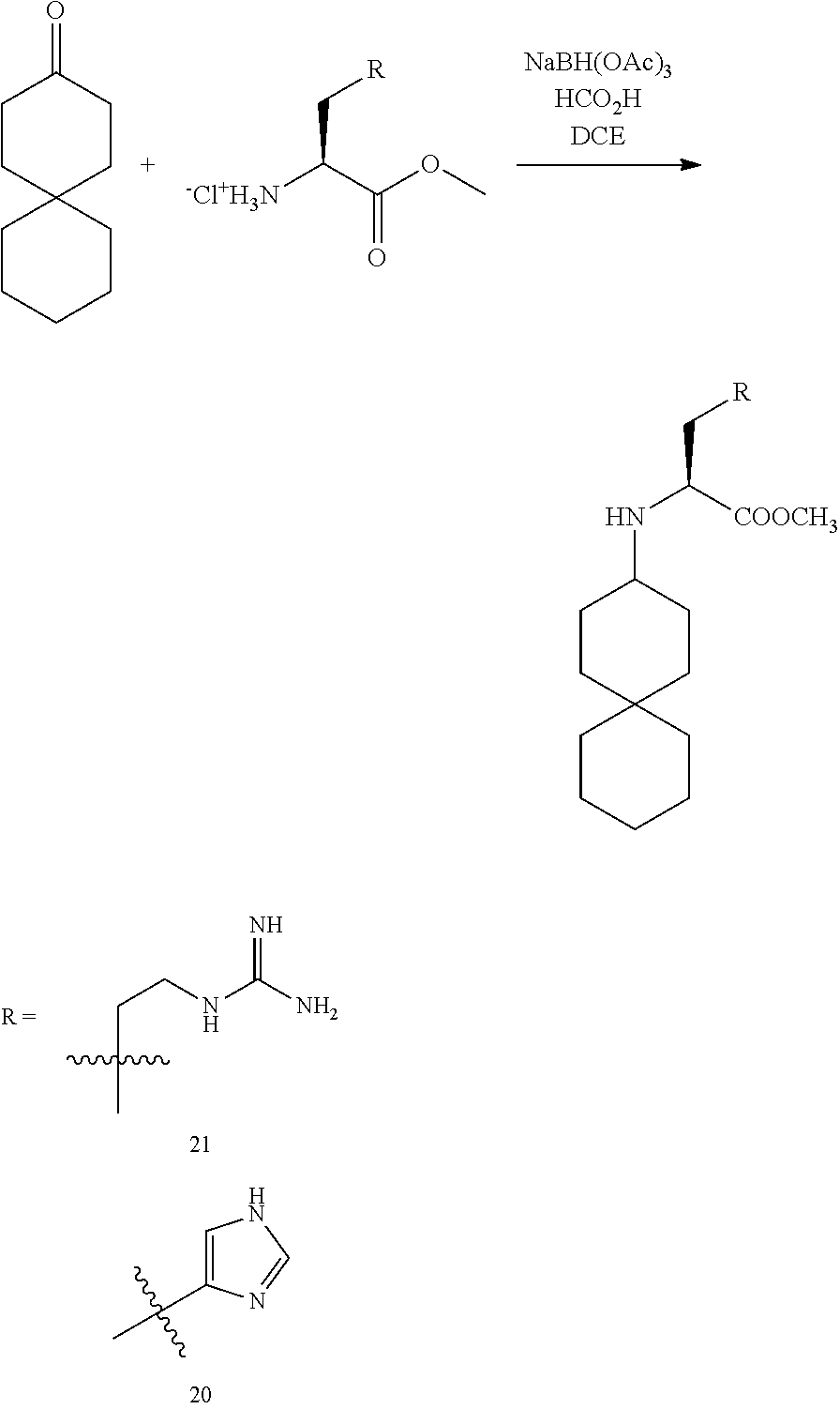 Figure US09453005-20160927-C00026