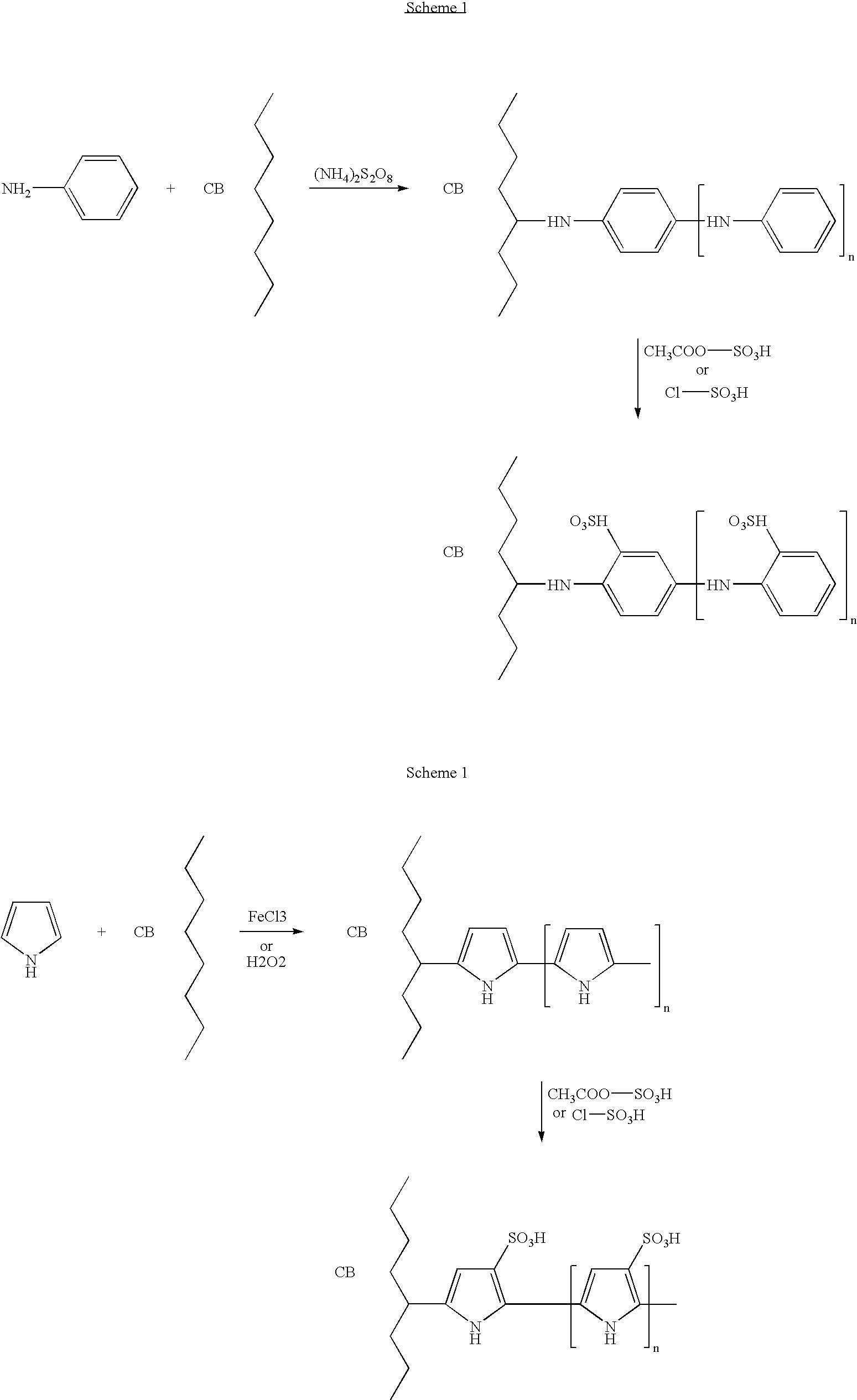 Figure US20040110051A1-20040610-C00003