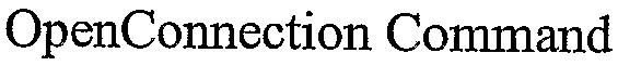 Figure 112008037488956-PCT00033