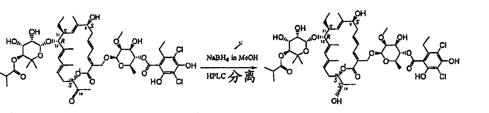 Figure CN102614207AD00152