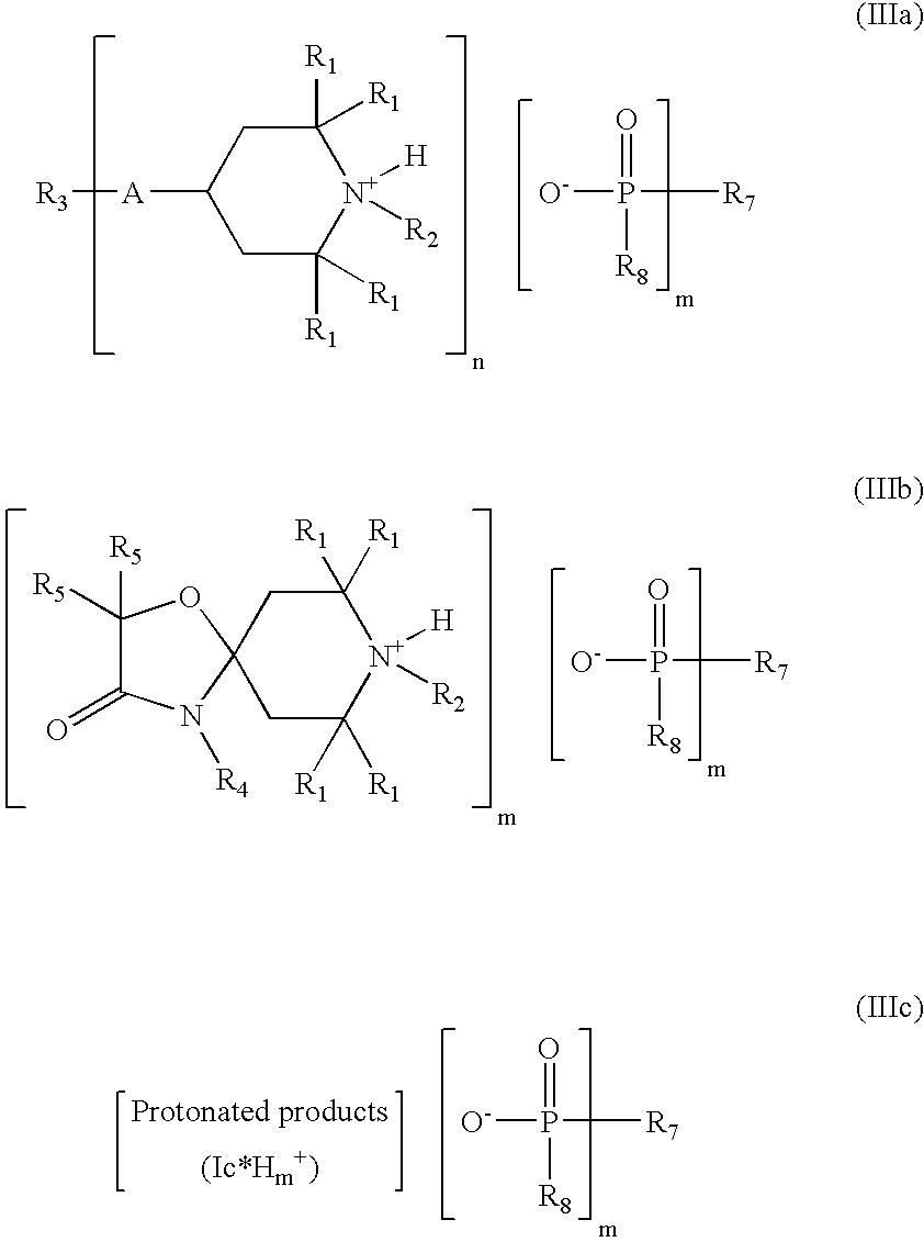 Figure US20060079610A1-20060413-C00009