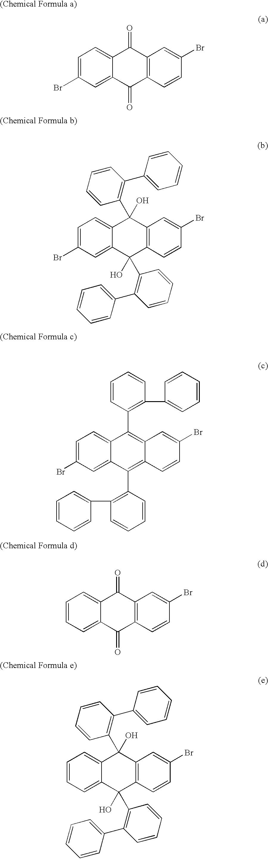 Figure US20030165715A1-20030904-C00013