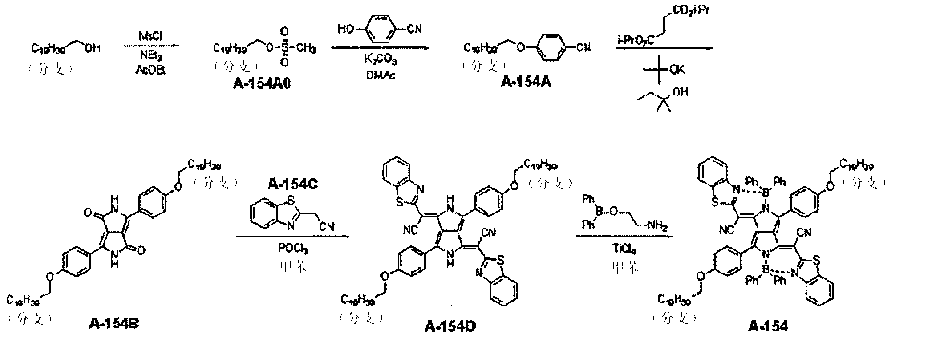 Figure CN104823083AD00491