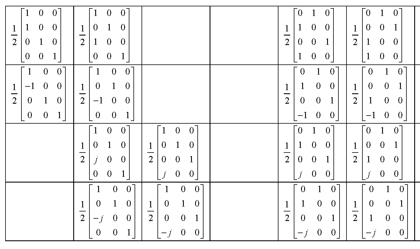Figure 112010009825391-pat00982