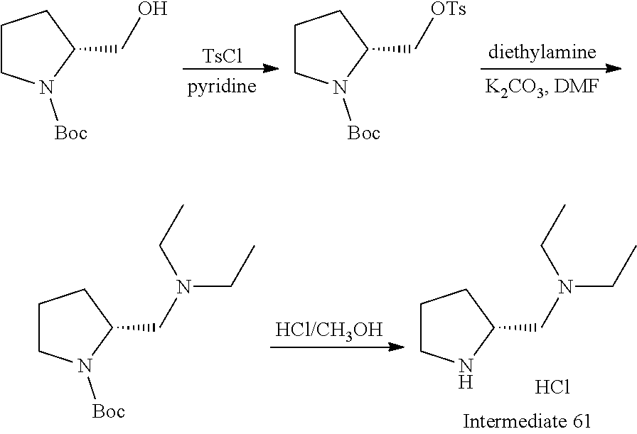 Figure US20180230137A1-20180816-C00079
