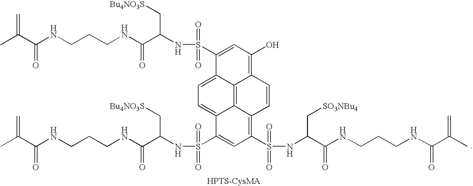 Figure US07417164-20080826-C00061