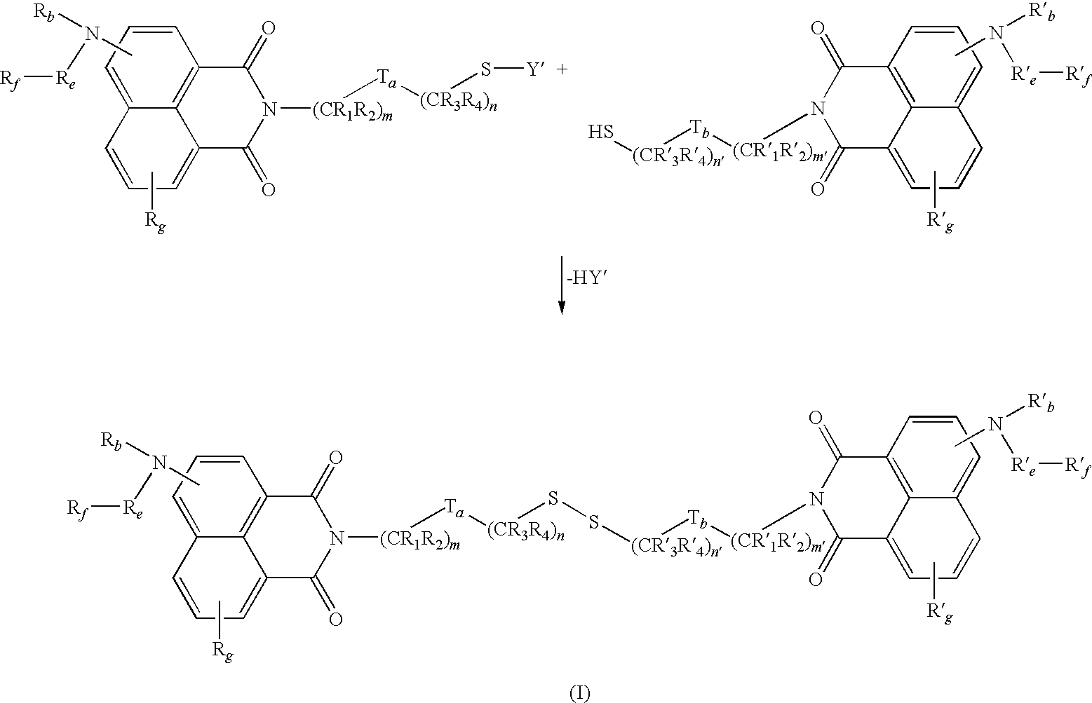 Figure US20090320216A1-20091231-C00021