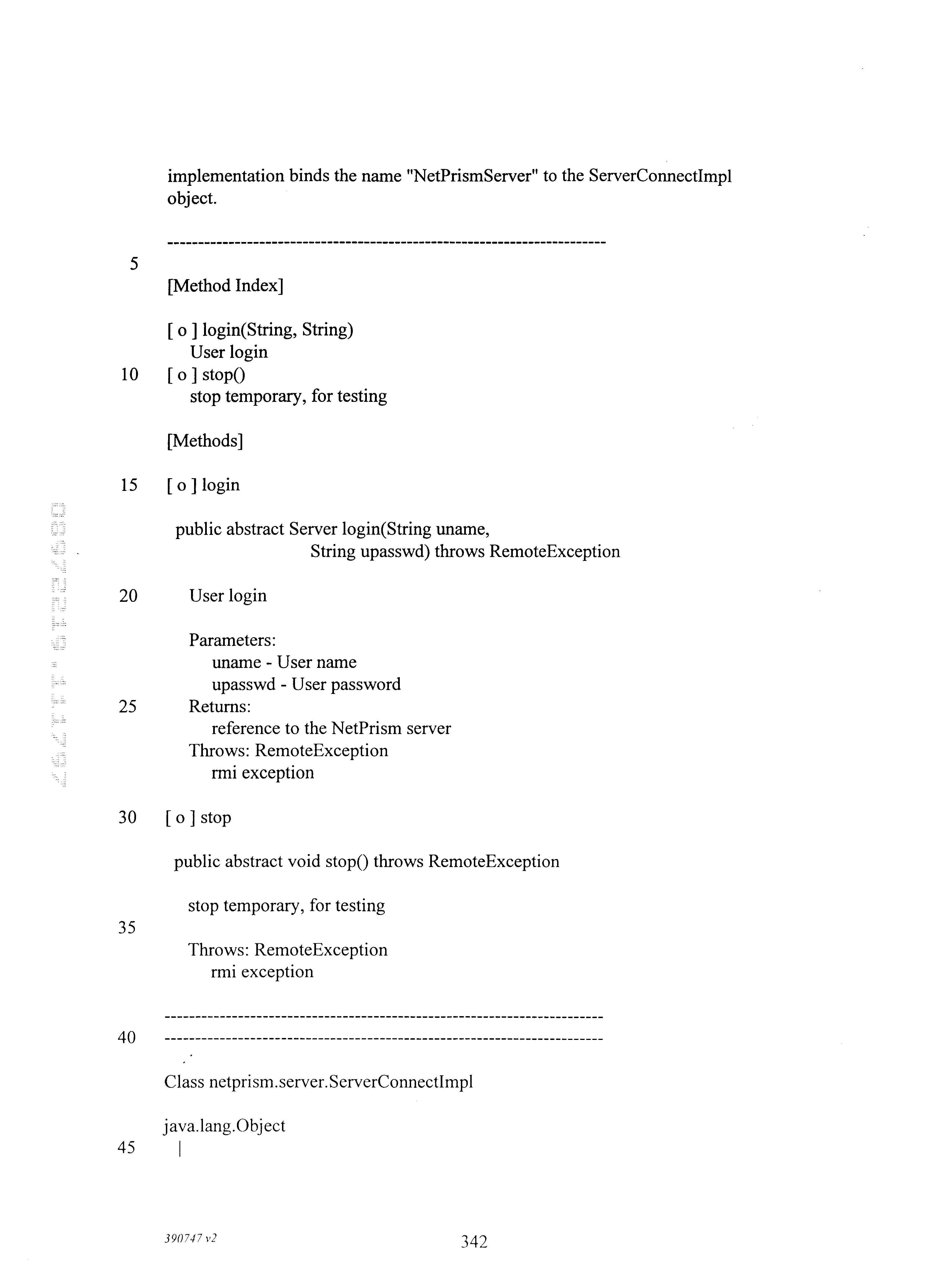Figure US06788315-20040907-P00203