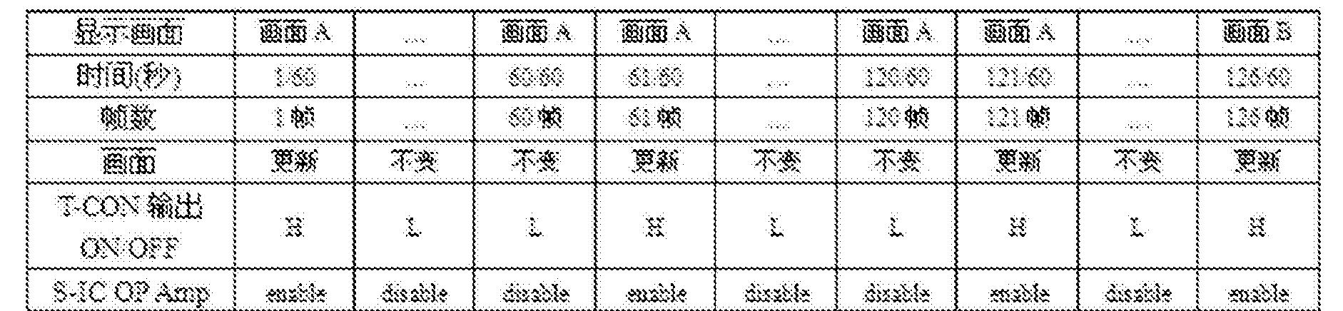 Figure CN103810979BD00081