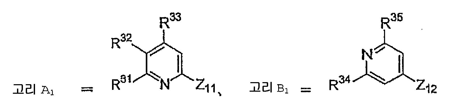Figure 112010002231902-pat00070