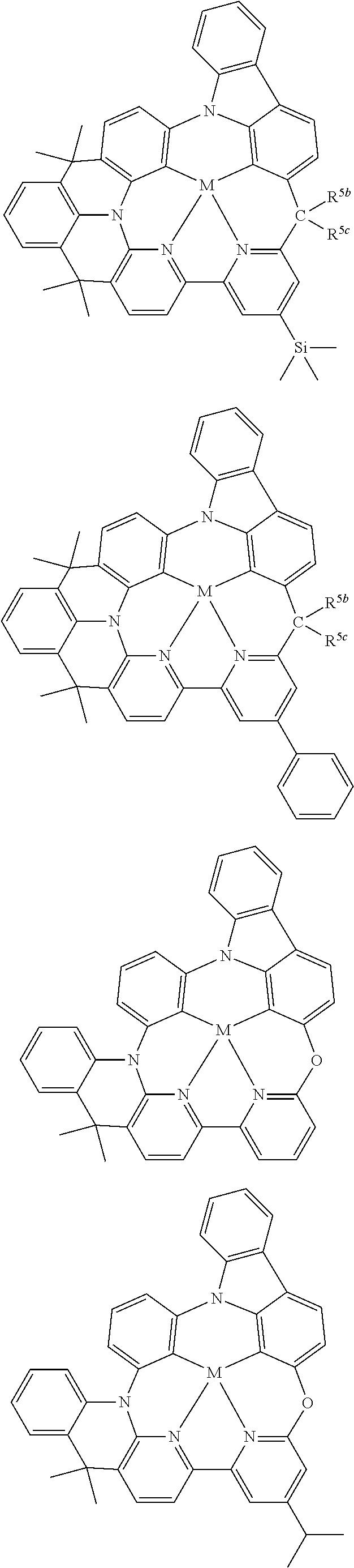 Figure US10158091-20181218-C00175