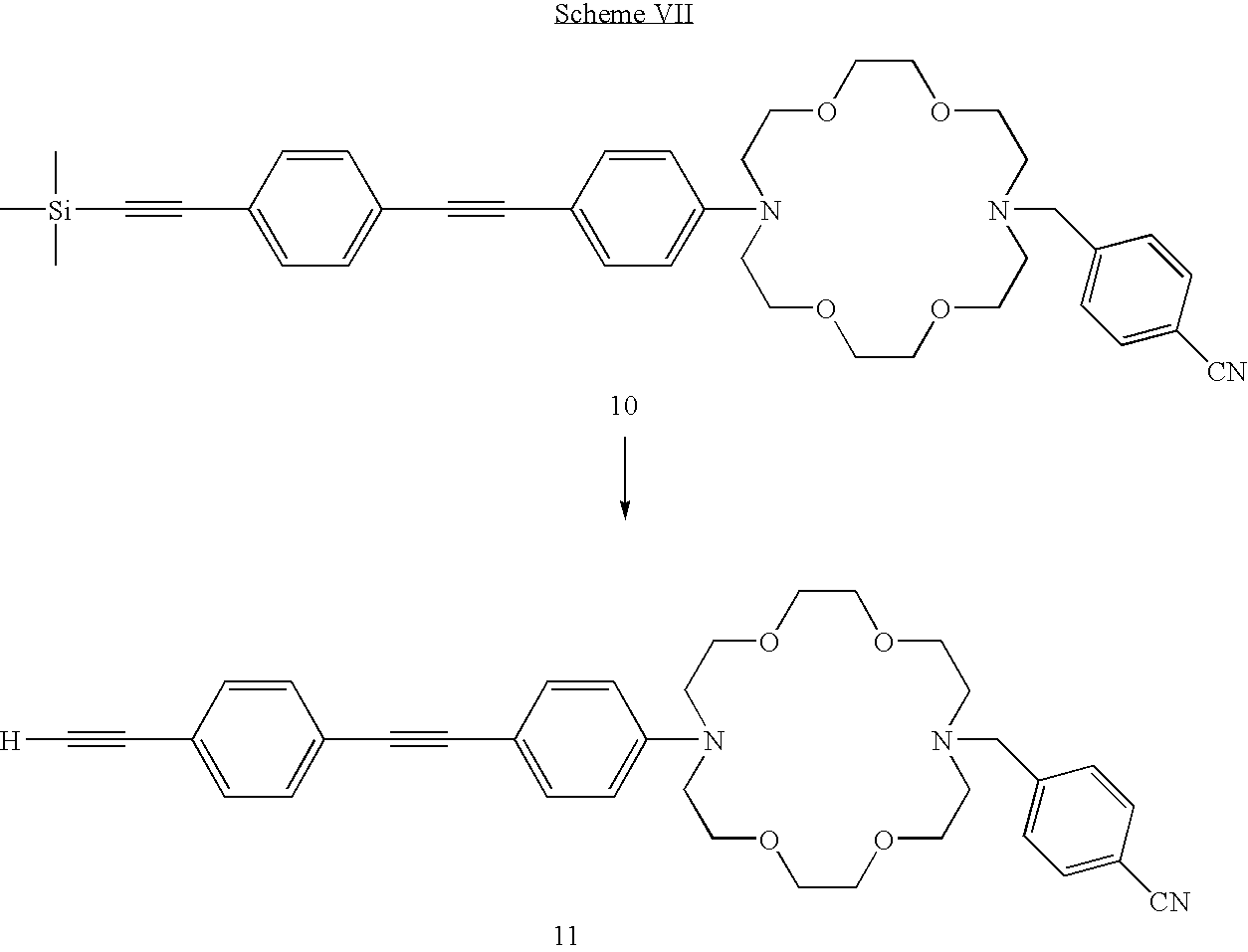 Figure US20050202273A1-20050915-C00031